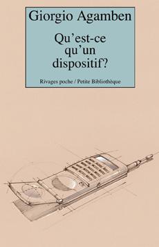 Dispositif