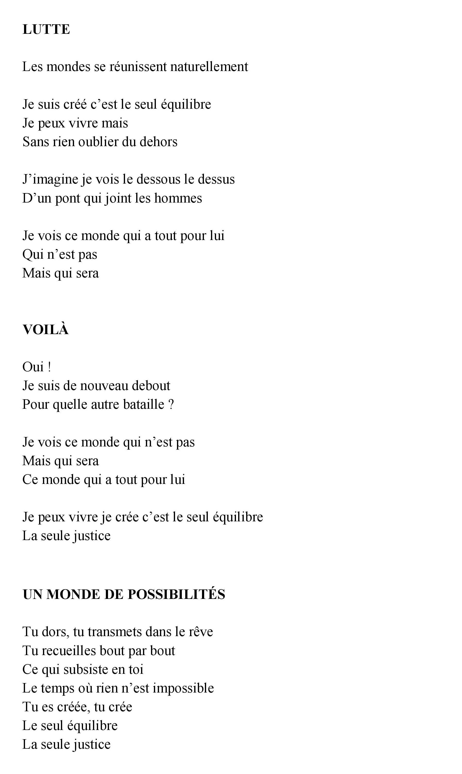 3c7587736a39 voix   ATELIERS DU DIRE EN FRANÇAIS LANGUE ÉTRANGÈRE
